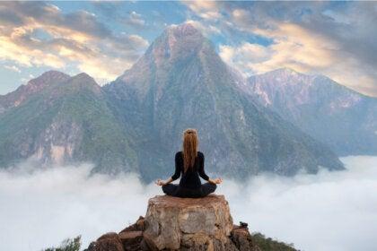 Los 7 principios esenciales de la filosofía zen