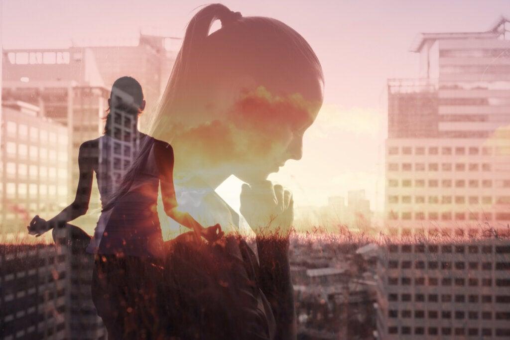 Negentropía: la estrategia para recuperar la energía y la armonía
