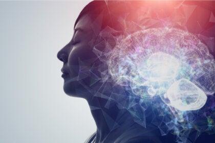El estado de trance: mitos y verdades