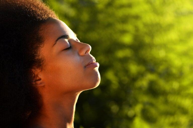 Vinculación emocional consciente (VEC): ¿en qué consiste?