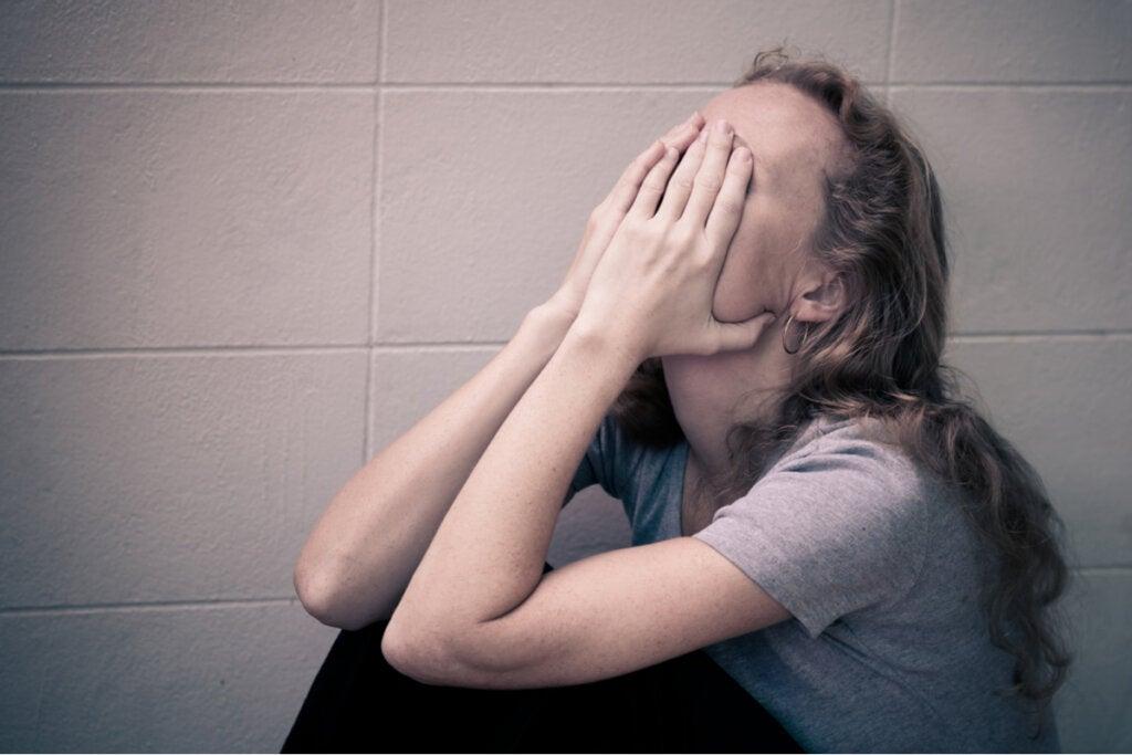 Trastorno de estrés postraumático posparto: ¿qué debes saber?