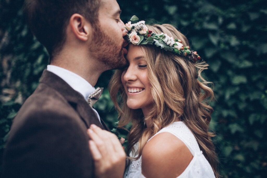 Curiosidades sobre el matrimonio