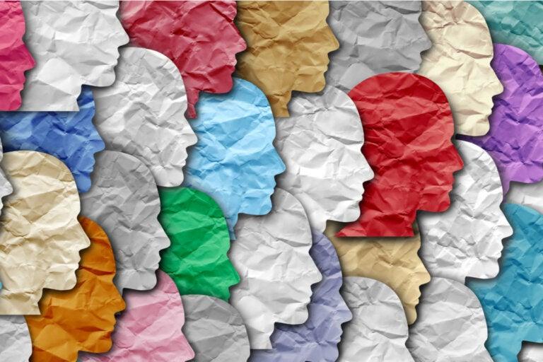 6 mitos sobre las enfermedades mentales