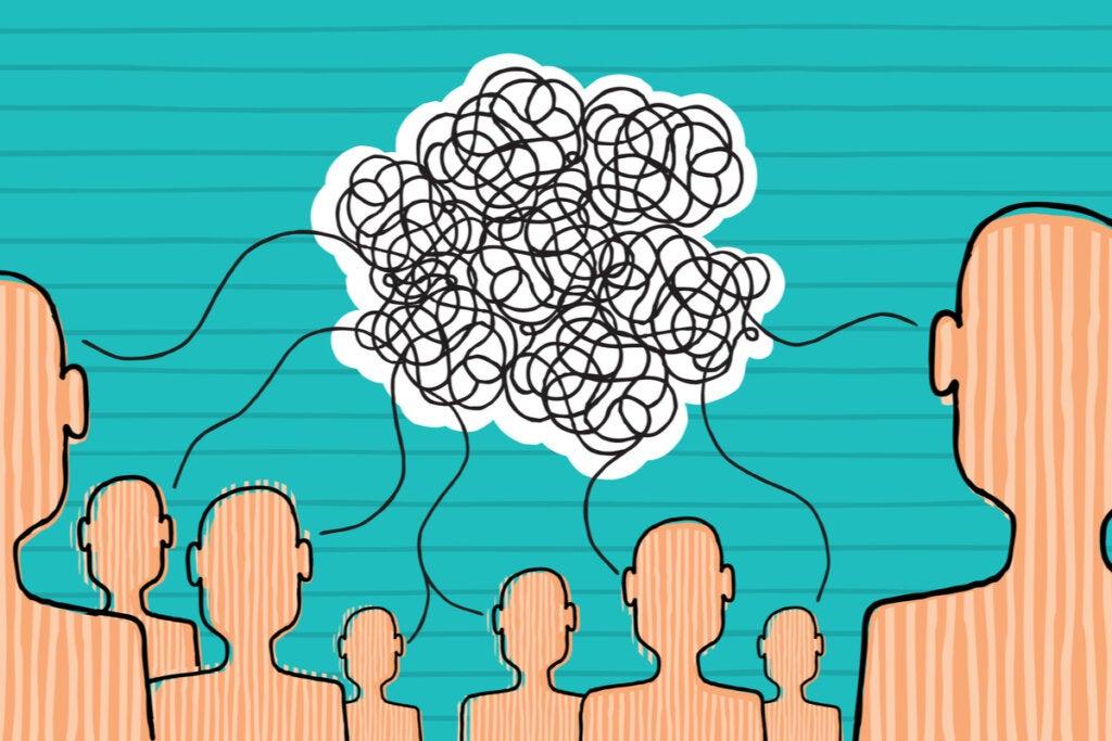 El lenguaje imperativo: mucho más común de lo que pensamos