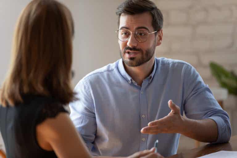 Diferencias entre convencer y persuadir