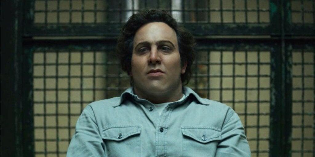 David Berkowitz, el asesino del calibre 44