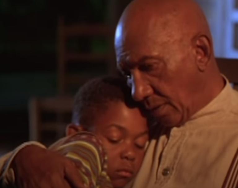 5 películas sobre la generosidad