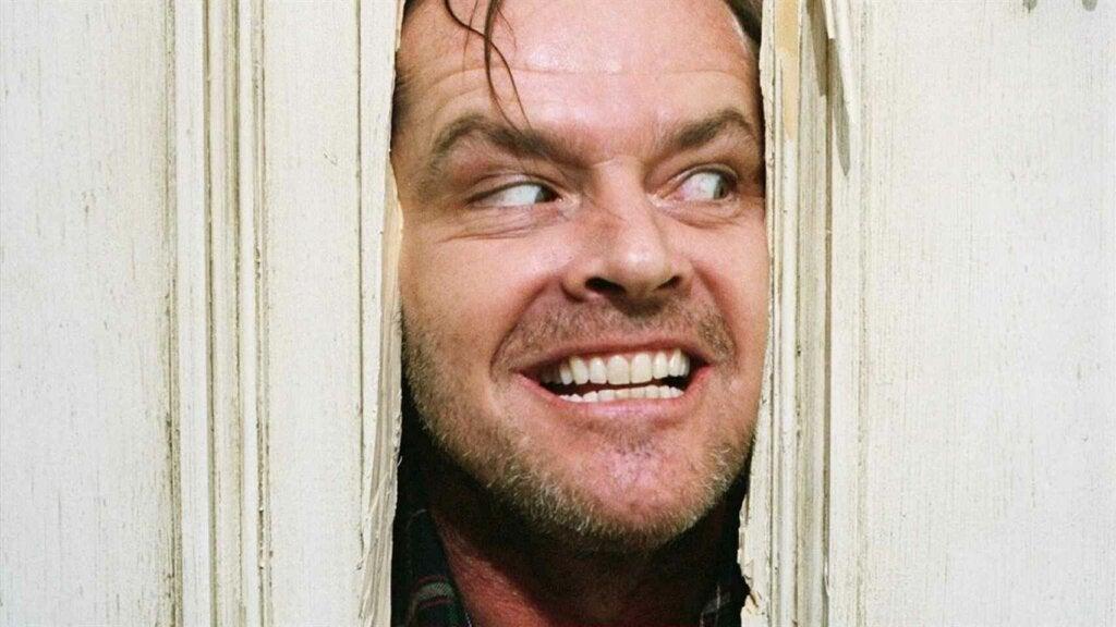 7 películas de terror psicológico