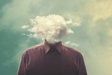 Dispersión mental: ¿qué es y cómo evitarla?