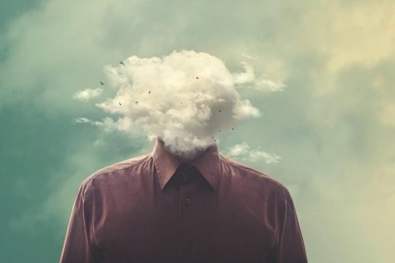Pensamiento posformal: una etapa que no todo el mundo alcanza
