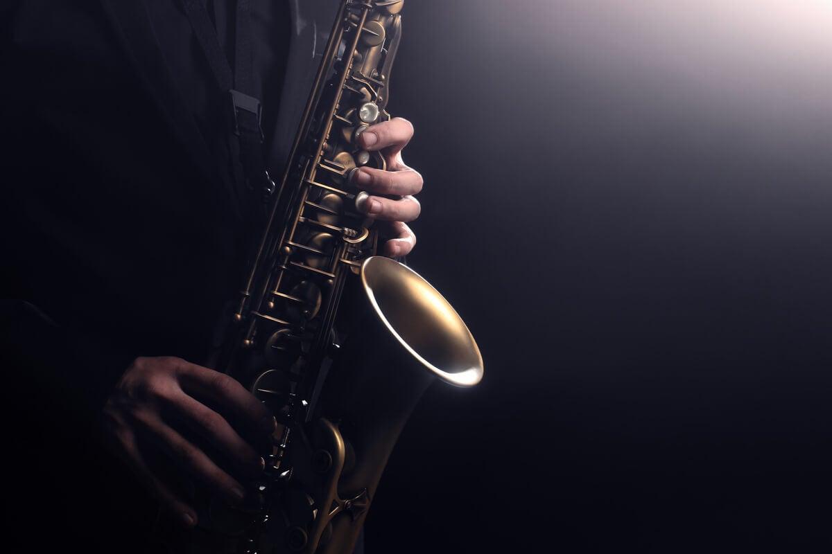 Cómo afecta el jazz al cerebro