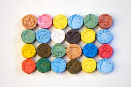 ¿Qué sabemos de las anfetaminas?