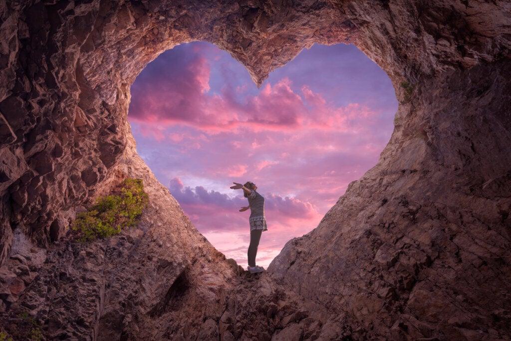El sentimiento de merecimiento: ¿beneficioso o perjudicial?