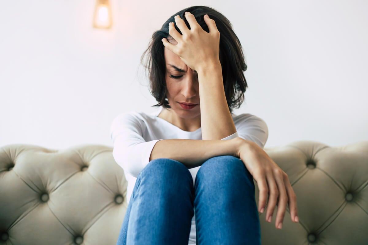 Las interesantes revelaciones de varios experimentos sobre frustración
