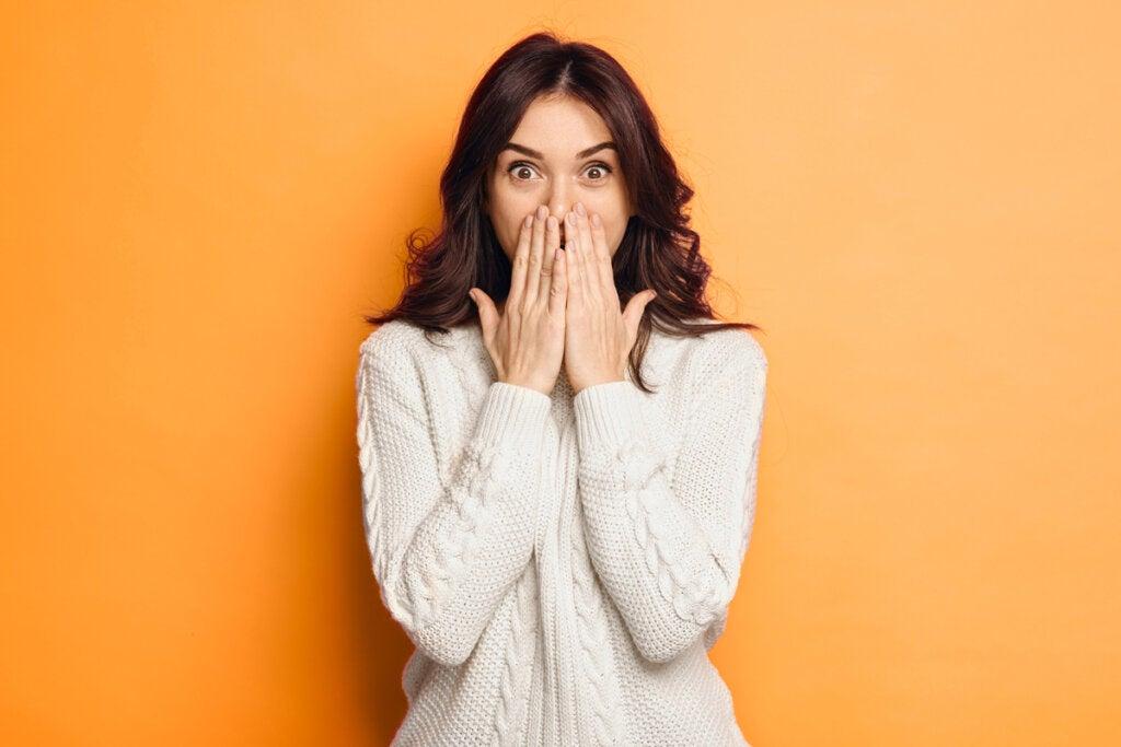 55 preguntas atrevidas para tus amigos o pareja