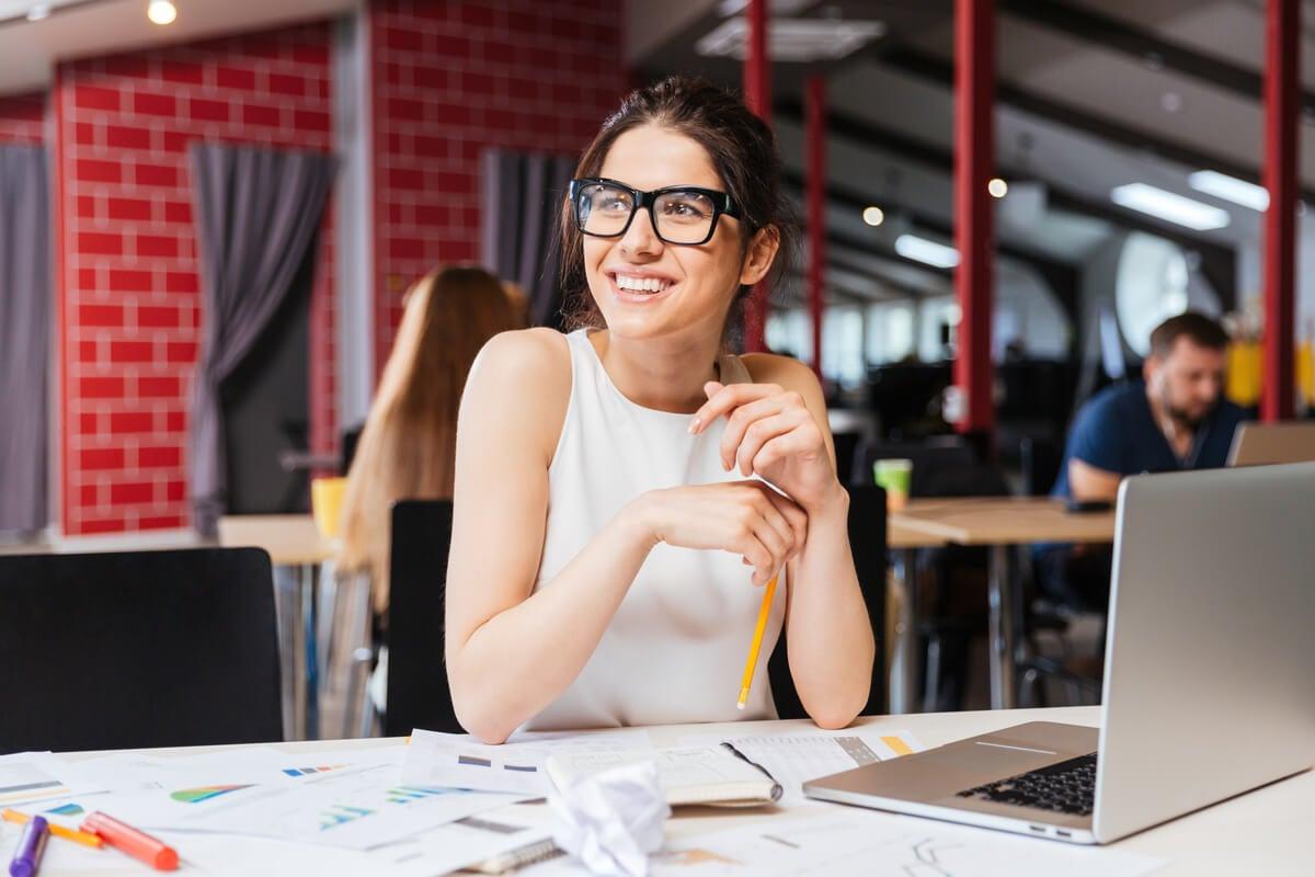 3 claves para que tu trabajo sea más fácil