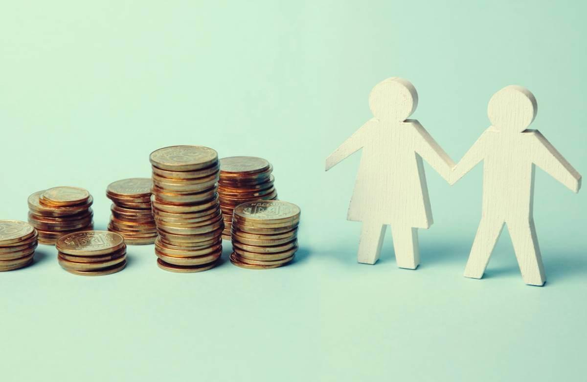 Cómo manejar el tema del dinero en la pareja: claves que te ayudarán
