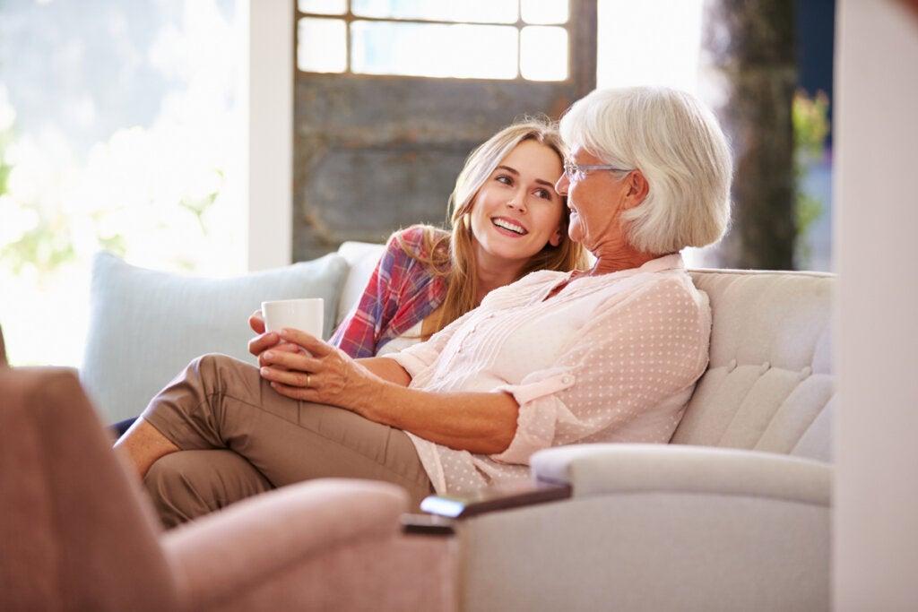 La psicología de la abuela: el valor de los refranes