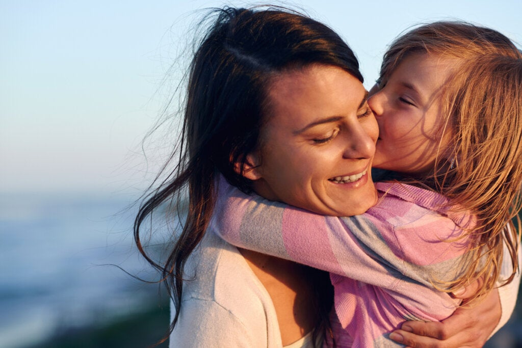 Hijos adoptados y la necesidad de conocer sus orígenes