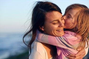 4 desafíos que enfrentan las madres solteras