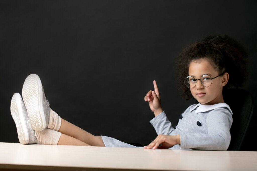 Habilidades de liderazgo en los niños: ¿qué debes saber?