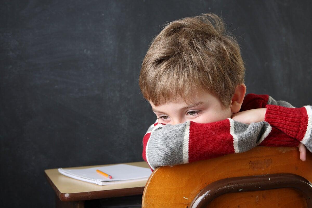 7 claves para evitar el fracaso escolar