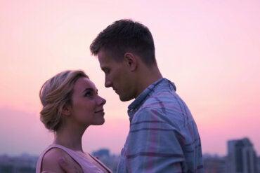 Curiosidades del noviazgo