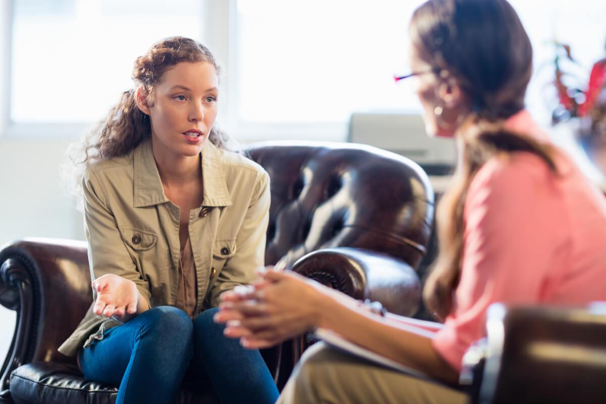 Psicoterapia analítica funcional: características, usos y ventajas