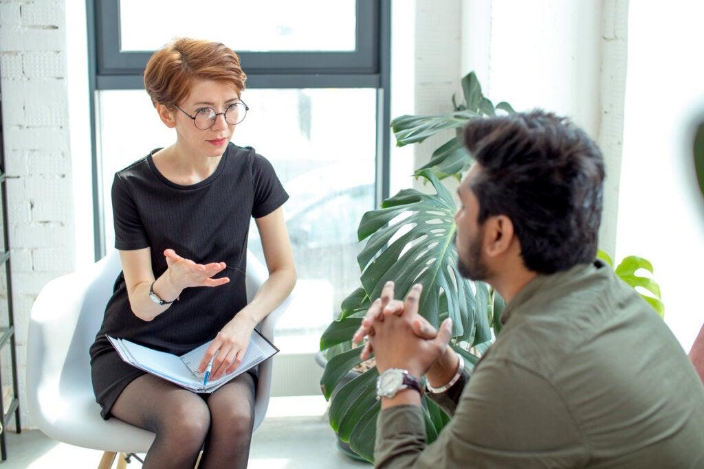 Psicoeducación: qué es, estrategias y ventajas