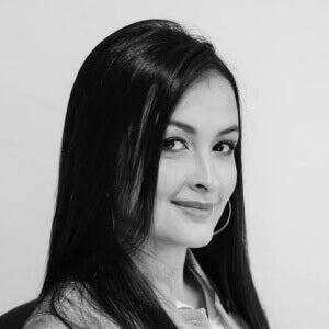 Thumb Author Daniela Castro
