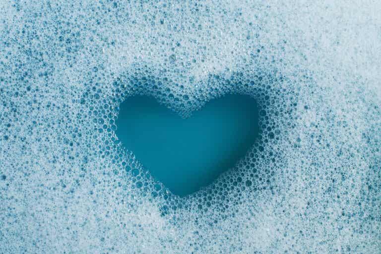 El amor genuino necesita espacio para respirar