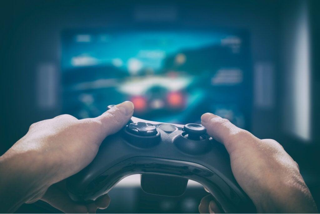 5 claves para identificar la adicción a los videojuegos