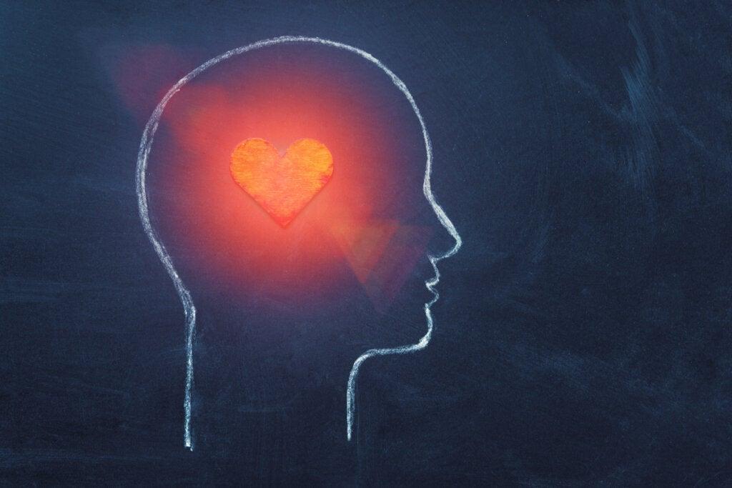 Los 5 tipos de empatía: ¿con cuáles te identificas?