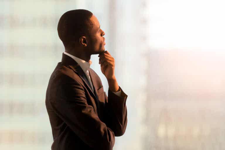 El liderazgo introvertido, una magnífica forma de guiar