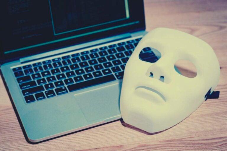 Neópatas: los psicópatas de las redes sociales y el germen del odio