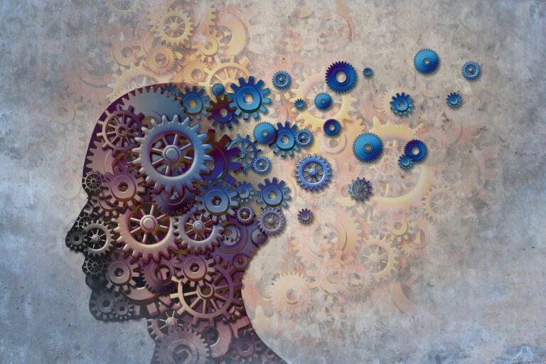 Los 11 tipos de pensamientos y sus características