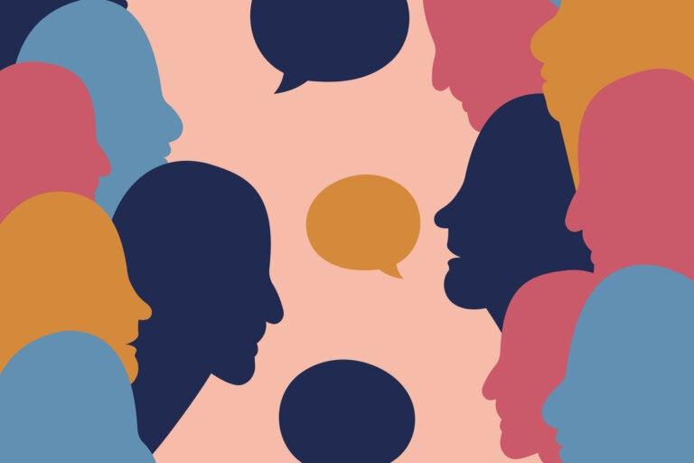 Curiosidades del lenguaje