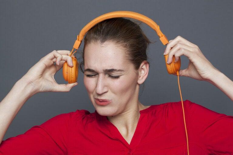 ¿Por qué no nos gusta el sonido de nuestra propia voz?