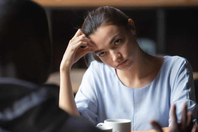 ¿Cómo encuentro el equilibro entre ingenuidad y desconfianza?