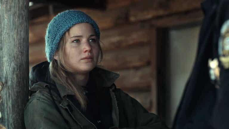 5 películas que ejemplifican la brecha entre el mundo rural y el urbano