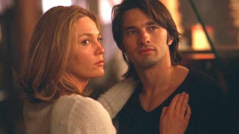 7 películas sobre la infidelidad