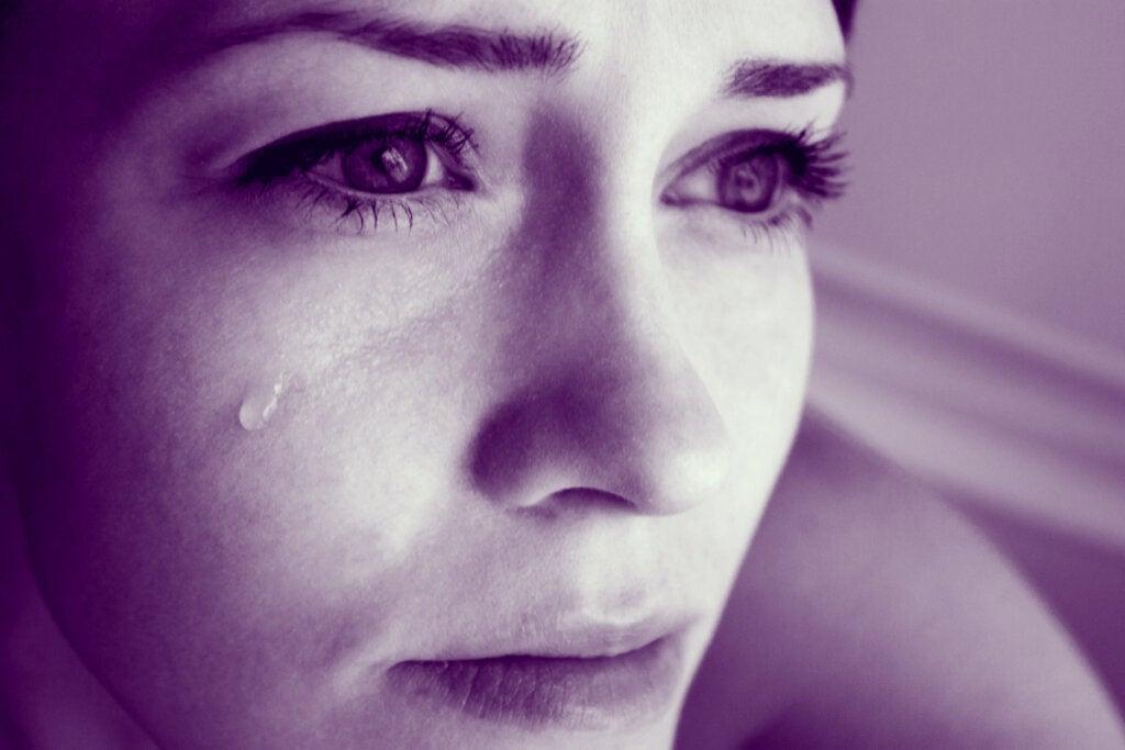 ¿Qué hago si siento que he perdido mi dignidad?