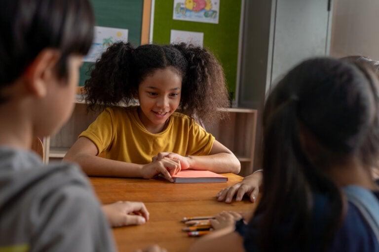 La competitividad en la escuela: ¿positiva o negativa?