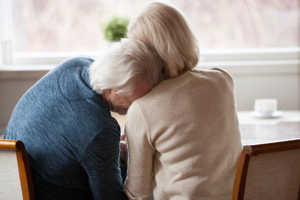 El trauma familiar, ¿cómo hacerle frente?