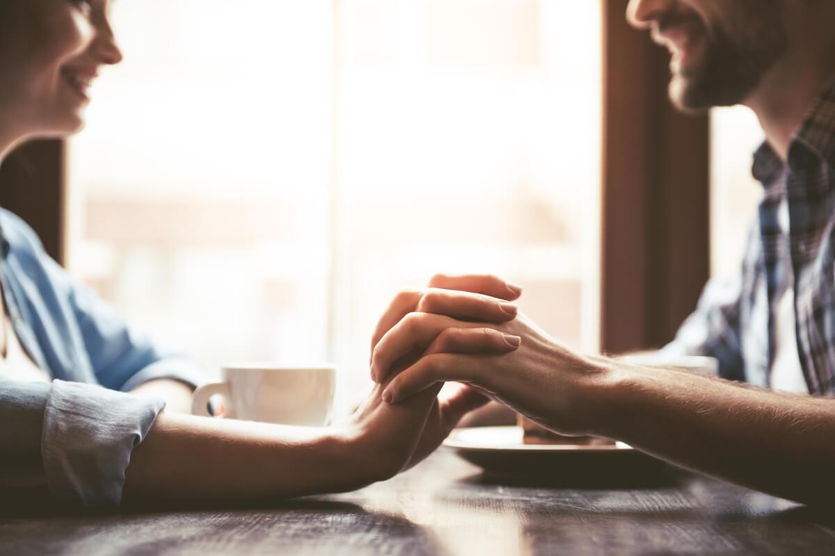 Las promesas de amor, ¿nutren o solo ilusionan?