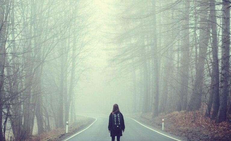 Ceguera por inatención: lo tengo delante y no lo veo