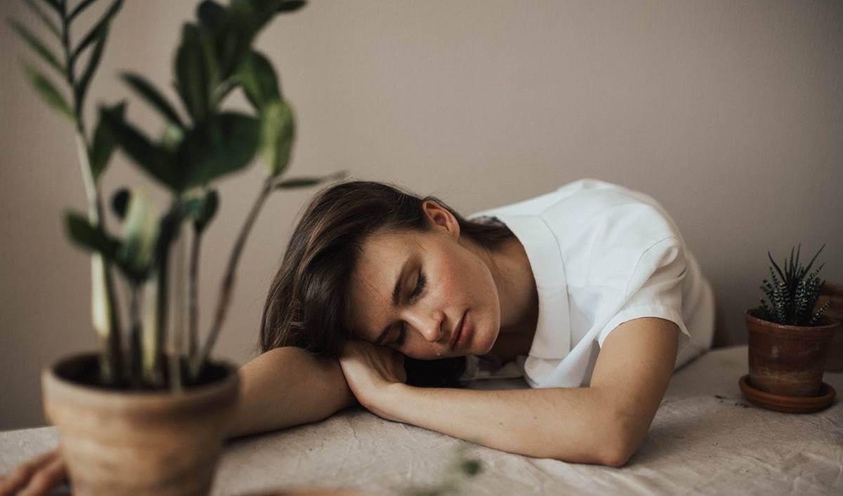Languidez: qué es y por qué es un nuevo estado de ánimo