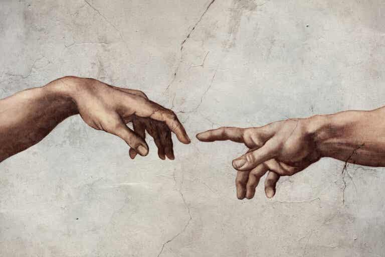 6 curiosidades sobre obras de arte famosas que probablemente no conozcas