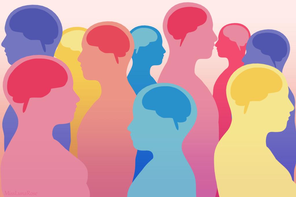 ¿Qué es la neurodiversidad?