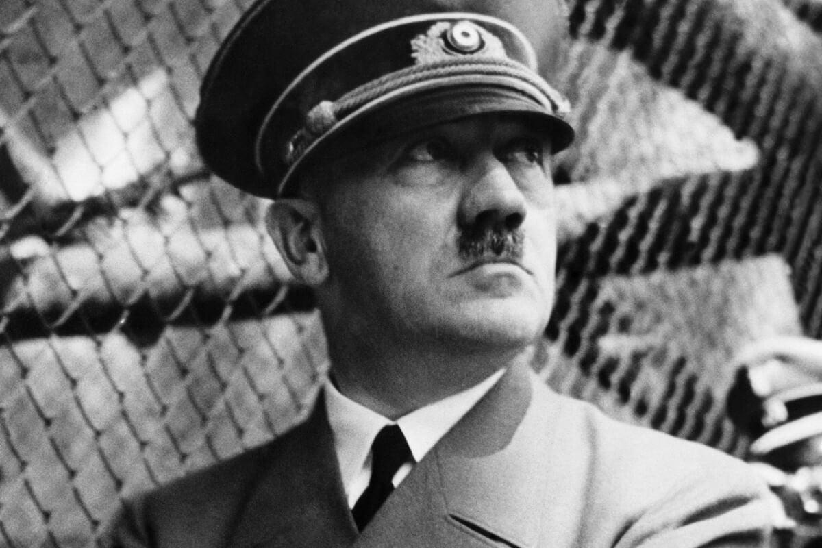 Perfil psicológico de Hitler: 7 claves relevantes sobre su personalidad